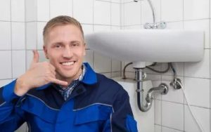 Dépannage-sanitaire-paris