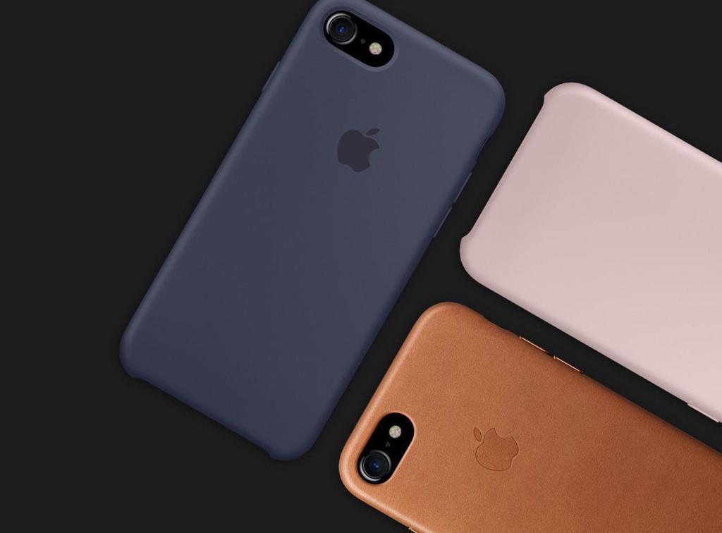 protéger votre iPhone 7
