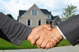 purchase-house-house-purchase
